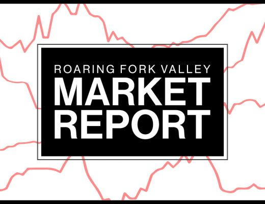 Engel & Völkers Real Estate Roaring Fork Valley Market Update
