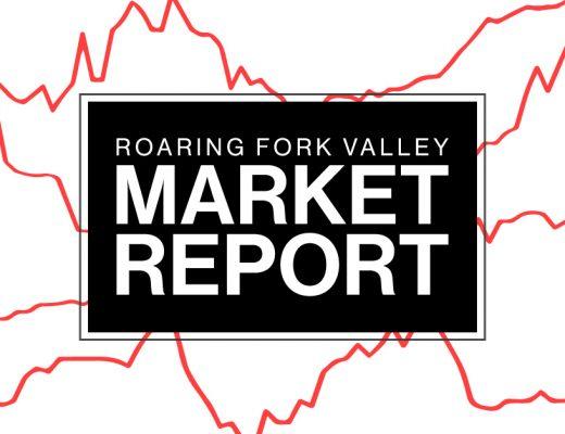 Roaring Fork Valley Real Estate Market Report Engel & Völkers
