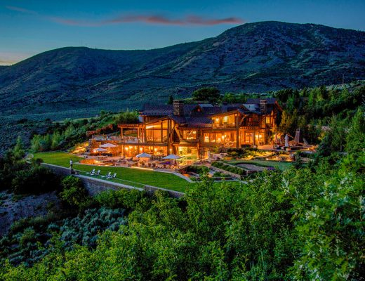 An overview of the top five trends in homes we are seeing in the Engel and Volkers Real Estate Market in the Roaring Fork Valley during the Covid Pandemic