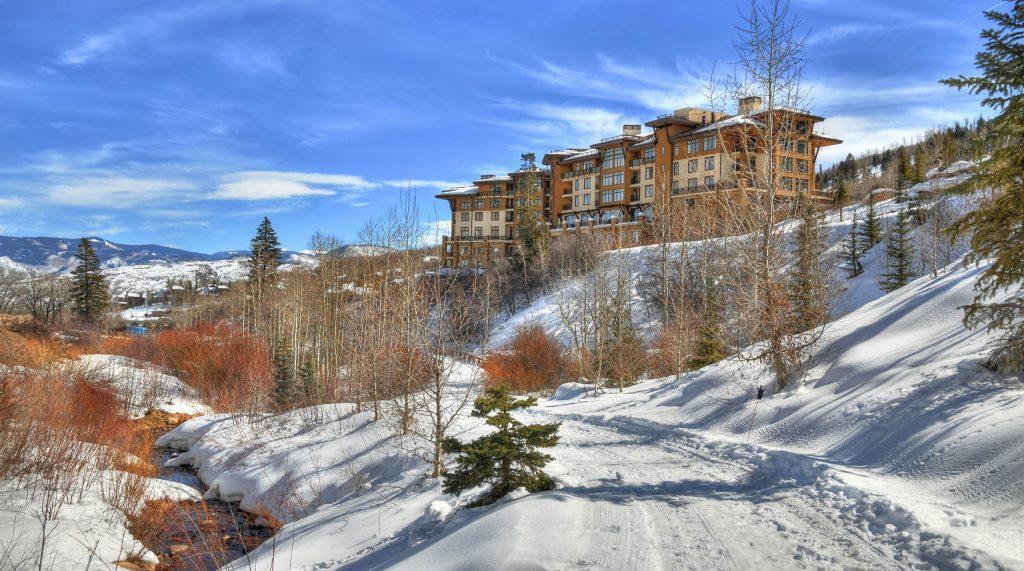 Roaring Fork Valley Engel & Völkers Real Estate, First Quarter Market Update 2021, Snowmass Colorado